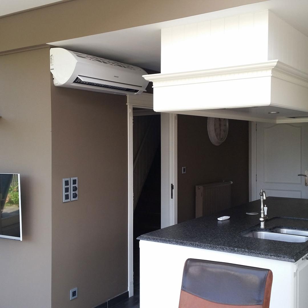 Elcubi Airconditioning Experts