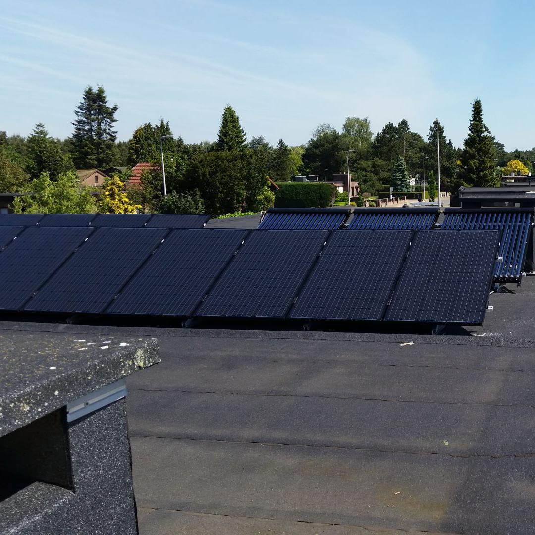 ik wil zonnepanelen laten plaatsen